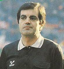 Luciano Luci httpsuploadwikimediaorgwikipediaitthumb9