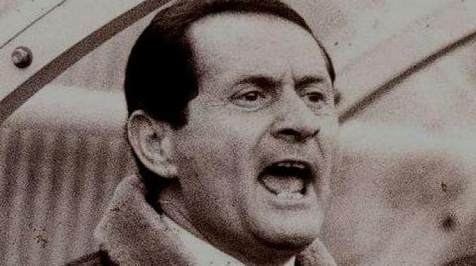 Luciano Magistrelli Luciano Magistrelli 73 1938 2011 memorial es