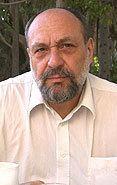 Luciano Mose Prelevic arhivslobodnadalmacijahr20071209imagesnov5bjpg