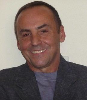 Luciano Montero Luciano Montero Autores wwwesferalibroscom