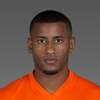Luciano Narsingh European Qualifiers Teams UEFAcom