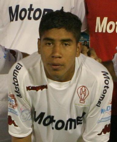 Luciano Nieto wwwtablesleaguecomplayers138585lucianonieto