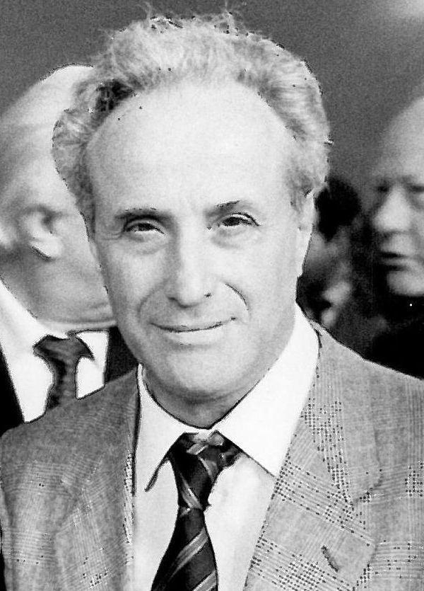 Luciano Ravaglia httpsuploadwikimediaorgwikipediacommonsff