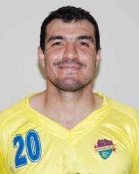 Luciano Sabrosa staticgoalcom209900209985newsjpg