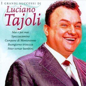 Luciano Tajoli Luciano Tajolis Songs Stream Online Music Songs Listen Free on