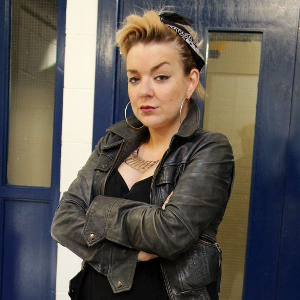 Lucie Miller Doctor Who Lucie Miller will return News Big Finish
