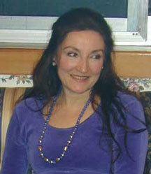 Lucie Rault wwwphilmulticcomraultluciejpg