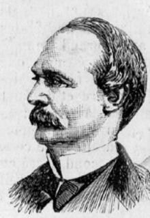 Lucien Arbel