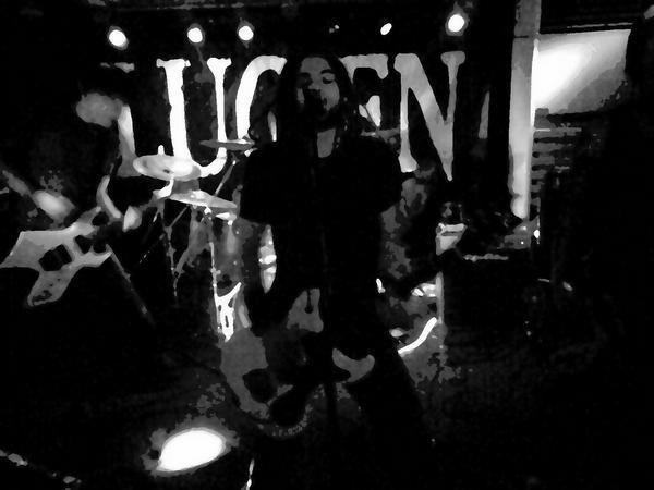 Lucien (band) httpsuploadwikimediaorgwikipediacommons00