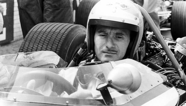 Lucien Bianchi Lucien Bianchi RACING DRIVERS IN MEMORY OF Pinterest F1