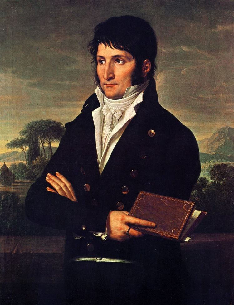 Lucien Bonaparte Lucien Bonaparte Wikipedia the free encyclopedia
