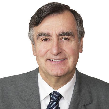 Lucien Bouchard Davies lawyer Lucien Bouchard has mandate to help STM with
