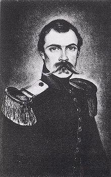 Lucien de Montagnac httpsuploadwikimediaorgwikipediacommonsthu