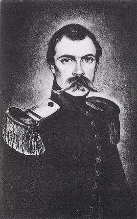 Lucien de Montagnac Lucien de Montagnac Wikipdia