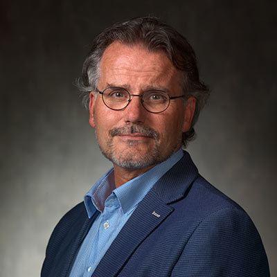 Lucien Engelen Lucien Engelen Health Medicine SingularityU Netherlands