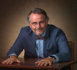 Lucien Engelen Lucien Engelen Exponential Medicine November 2017