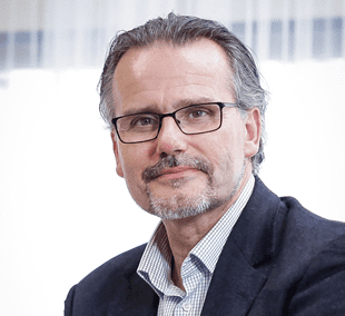 Lucien Engelen Lucien Engelen Exponential Medicine November 2015