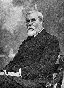 Lucien Gallois httpsuploadwikimediaorgwikipediacommonsthu