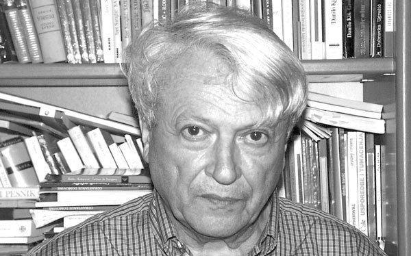 Lucien Goldmann Lucien Goldmann Biography Philosophy and Facts