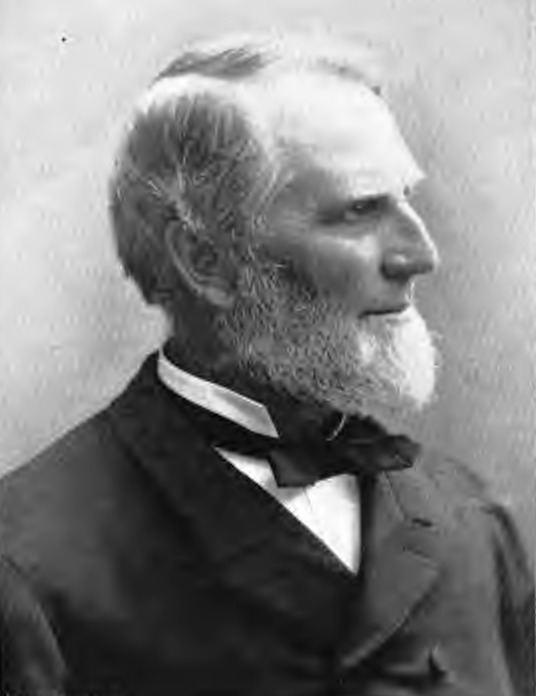 Lucien Heath