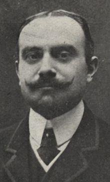 Lucien Le Foyer httpsuploadwikimediaorgwikipediacommonsthu