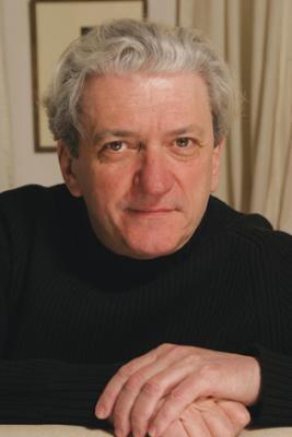 Lucien Polastron wwwinnertraditionscommediaauthorsresizePolas