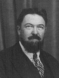 Lucien Rouzet httpsuploadwikimediaorgwikipediacommons99