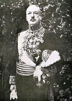 Lucien Saint httpsuploadwikimediaorgwikipediacommonsthu