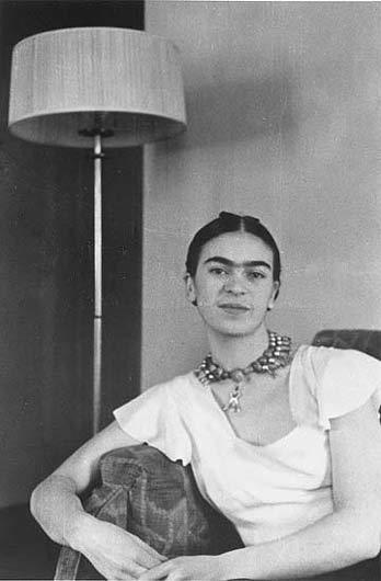 Lucienne Bloch Benham Gallery Affiliated Artist