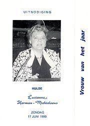 Lucienne Herman-Michielsens wwwliberaalarchiefbeafbmichielsens4bjpg