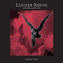 Lucifer Rising and Other Sound Tracks httpsuploadwikimediaorgwikipediaenthumbd