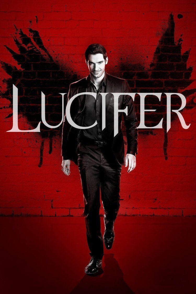 Lucifer (TV series) wwwgstaticcomtvthumbtvbanners13001415p13001