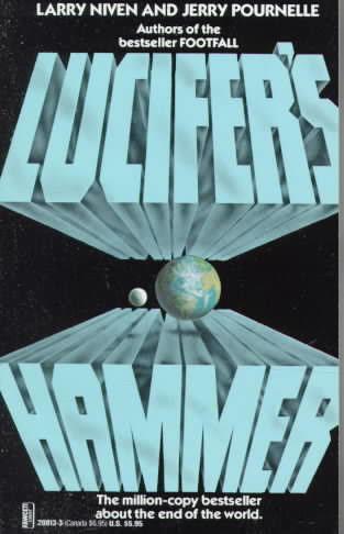 Lucifer's Hammer t2gstaticcomimagesqtbnANd9GcQlZ4IasbYgmFDRB