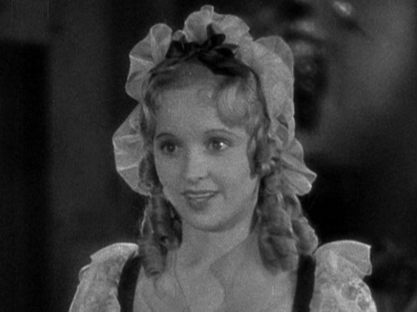 Lucile Browne Lucile Browne Another Nice Mess The Films from the Hal
