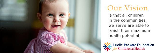 Lucile Packard Foundation for Children's Health httpsmedialicdncommediap70002b10ab3b24