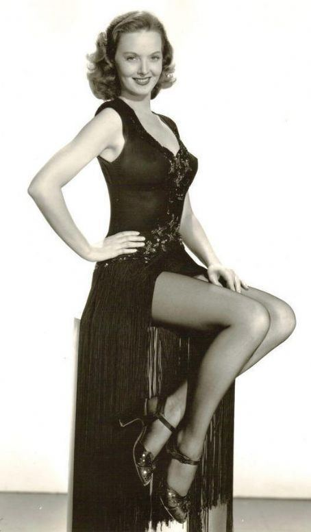 Lucille Bremer Lucille Bremer Vintage 3 inactive Pinterest Classic
