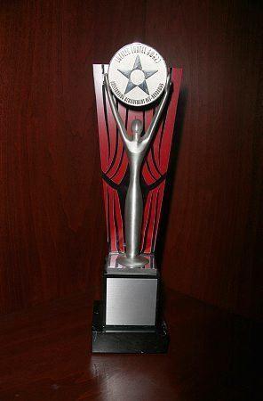 Lucille Lortel Awards pmcdeadline2fileswordpresscom201405lucillelo