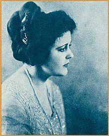 Lucille McVey httpsuploadwikimediaorgwikipediacommonsthu