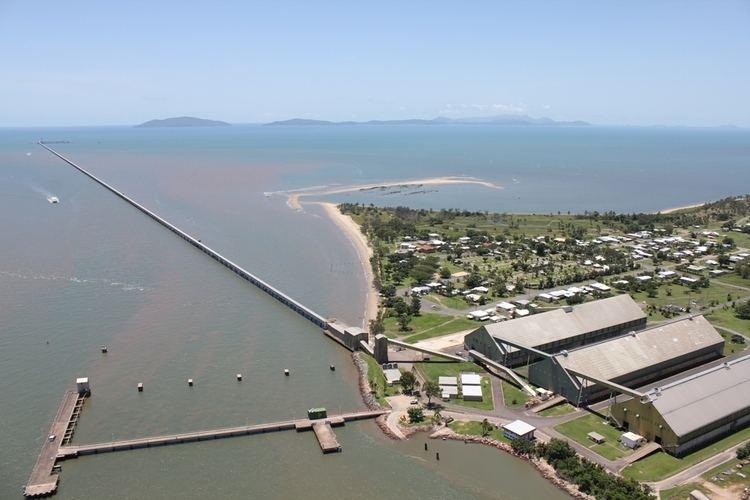 Lucinda, Queensland wwwwandererslucindacomauwpcontentuploads20