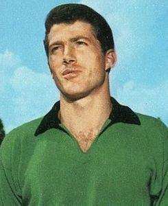 Lucio Bertogna httpsuploadwikimediaorgwikipediaitthumb9