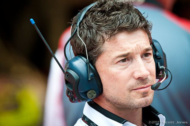 Lucio Cecchinello Interview Lucio Cecchinello The Man Behind LCR Honda