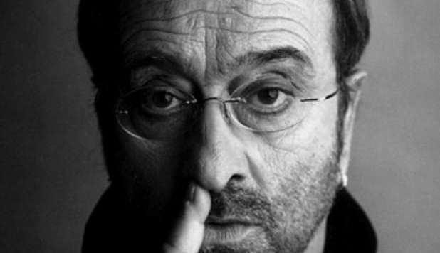Lucio Dalla Lucio Dalla Radio Birikina Anni 60