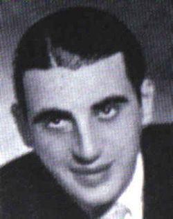 Lucio Demare httpsuploadwikimediaorgwikipediacommonsthu