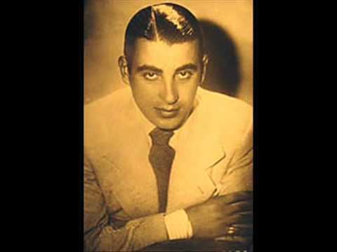 Lucio Demare Lucio Demare La Racha 1938 YouTube