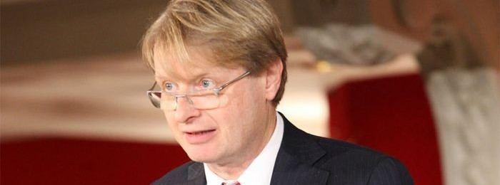Lucio Malan Intervento su Il Garantista del senatore Lucio Malan