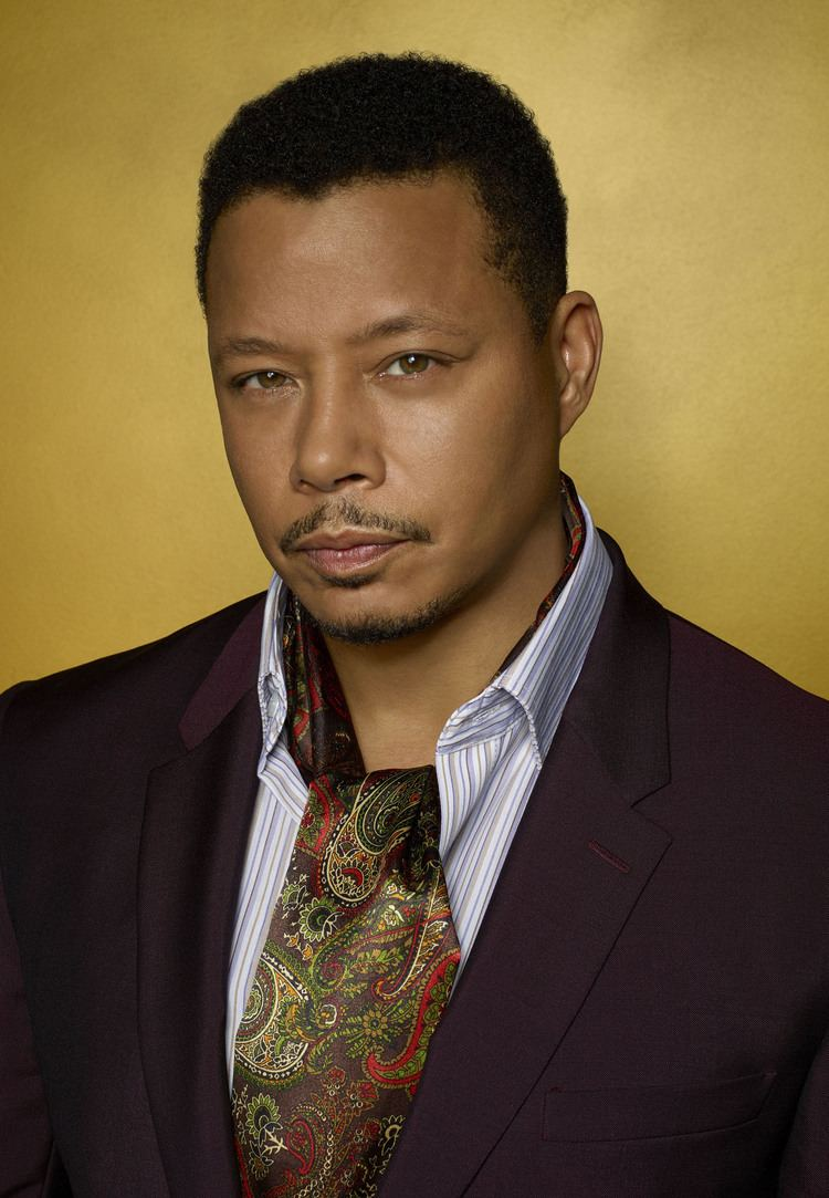Lucious Lyon 1000 ideas about Lucious Lyon on Pinterest Terrence howard empire