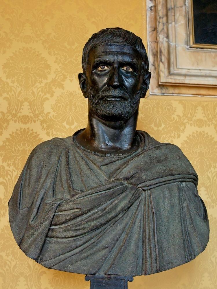 Lucius Junius Brutus Lucius Junius Brutus Wikiwand