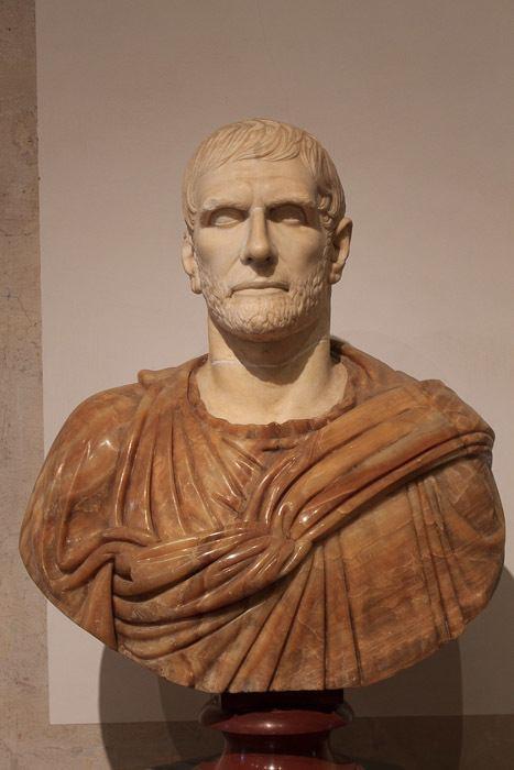 Lucius Junius Brutus Lucius Junius Brutus