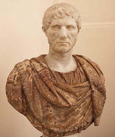Lucius Junius Brutus Brutus Lucius Junius Short Biography