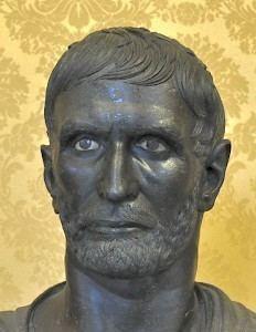 Lucius Junius Brutus wwwliviusorgsiteassetsfiles15592brutuscm2